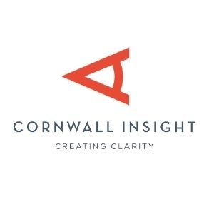 Cornwall Insight Logo